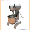 máy đánh kem trứng yb-10
