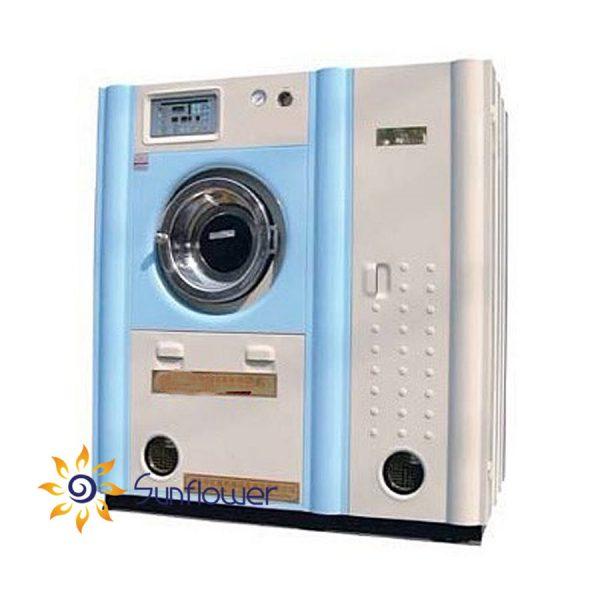 Máy-giặt-khô,-giặt-hóa-chất-GXS-10