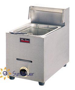 bếp-chiên-nhúng-EF-71