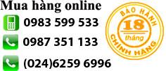mua-hang-online-1