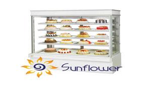 Vì sao cần mua tủ bánh kem và những điều bạn chưa biết ?